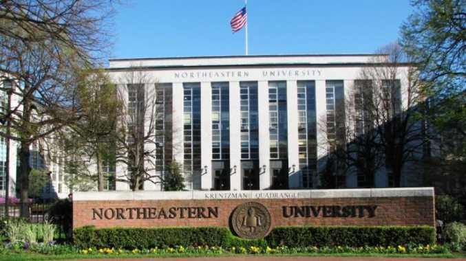 northeastern-university-740x416