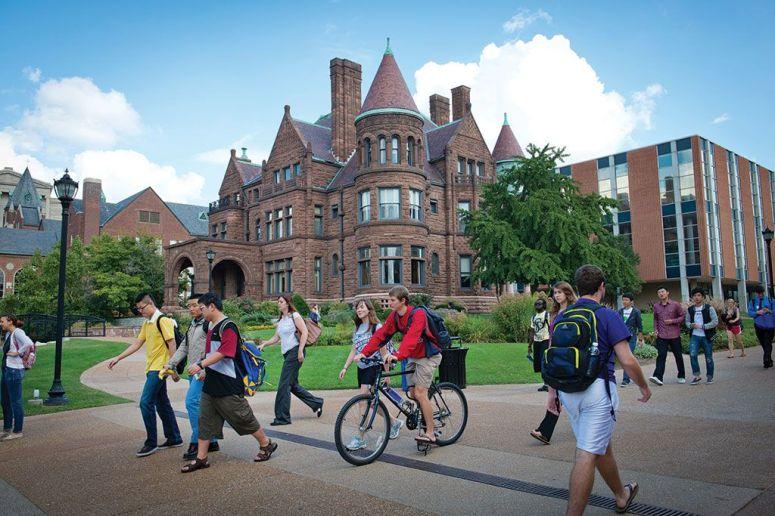 slu-campus-header